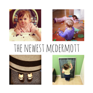the newest mcdermott