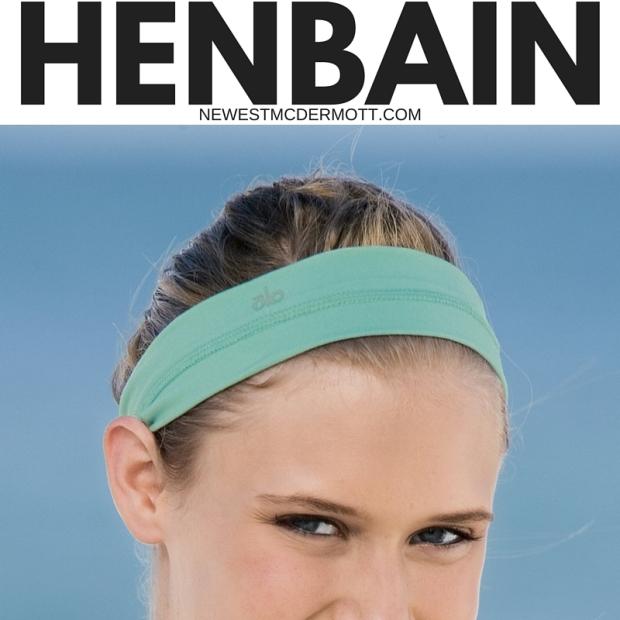HENBAIN