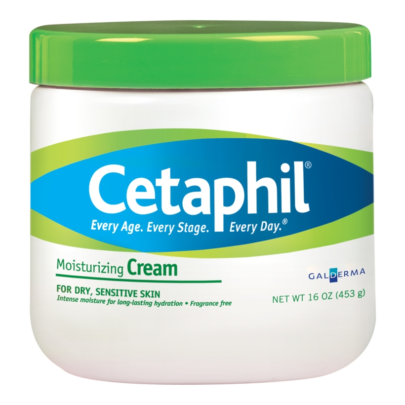 Moisturizing_Cream_Green_Cap